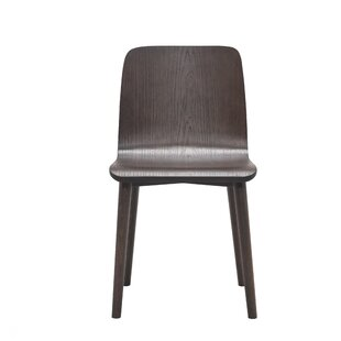 Tami Dining Chair (Set of 2) by EQ3