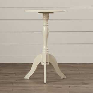 Buying Adeline End Table By Andover Mills