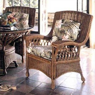 Great choice 4000 Cheswick Dining Chair by South Sea Rattan Reviews (2019) & Buyer's Guide