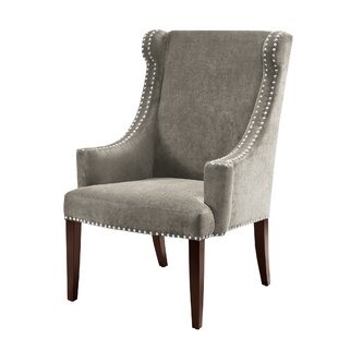 Farley Wingback Chair