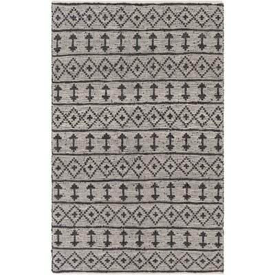 Union Rustic Union Rustic Locke Off White Area Rug Rug Size Rectangle 3 X 5 From Wayfair Daily Mail