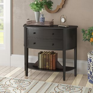 Where buy  Ashby Console Table By Darby Home Co