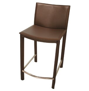 Berggren 24 inch  Bar Stool