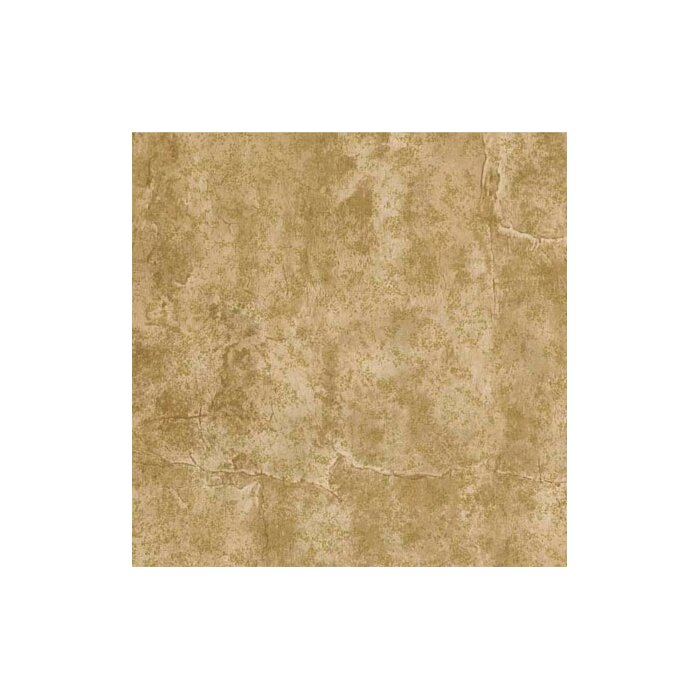 Lodge Decor Torn Paper 33 X 20 5 Abstract Wallpaper