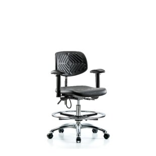 Symple Stuff Colton Office Chair