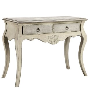 One Allium Way Fort Meade Console Table