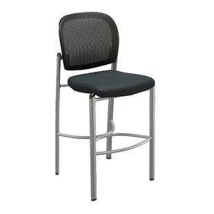 Bistro Series Valore Stool