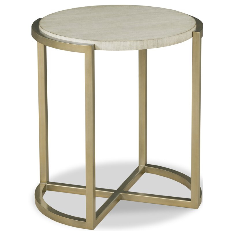 Incredible Janus End Table Download Free Architecture Designs Barepgrimeyleaguecom