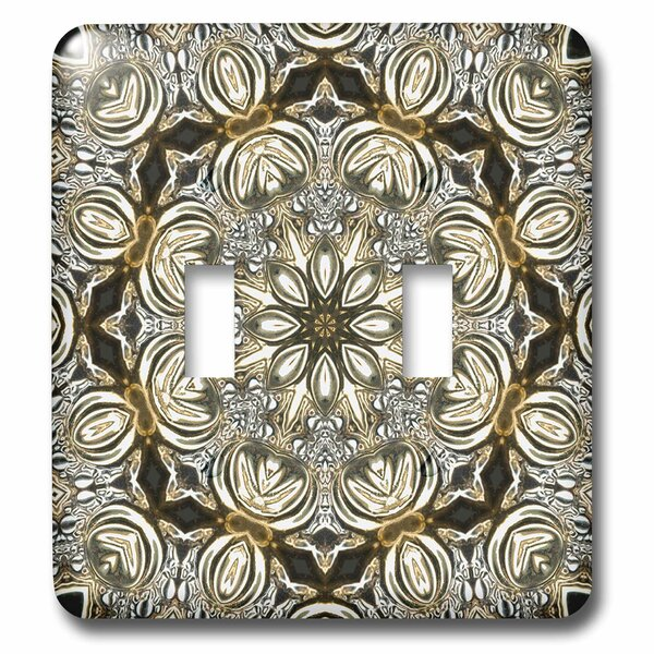 Elegant Wall Plate Wayfair