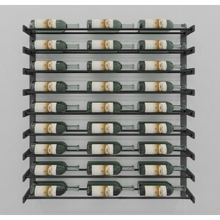 Evolution Series 27 Bottle Wall Mounted W..