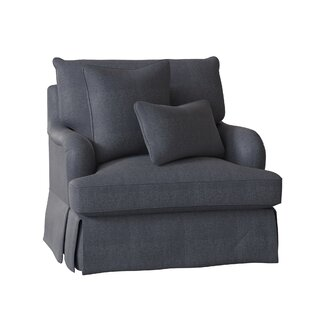 Affordable Martha Chair and a Half by Paula Deen Home Reviews (2019) & Buyer's Guide