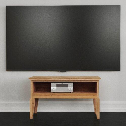 TV-Schrank für TVs bis zu 32 Gracie Oaks | Wohnzimmer > TV-HiFi-Möbel > TV-Schränke | Gracie Oaks