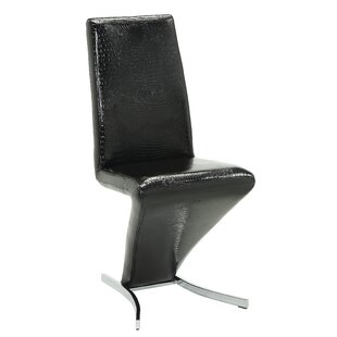 Willa Arlo Interiors Chappell Side Chair