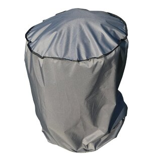 56cm Protective Cover For Barbecue BBQ Grill By WFX Utility