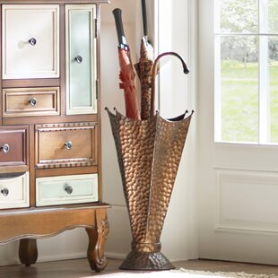Alcott Hill Stead Umbrella Stand
