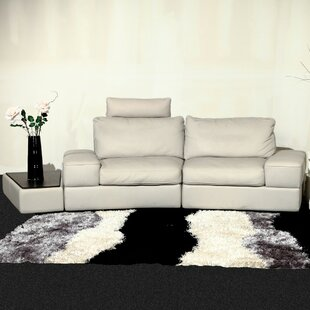 2017 Online Modi Sectional Hokku Designs