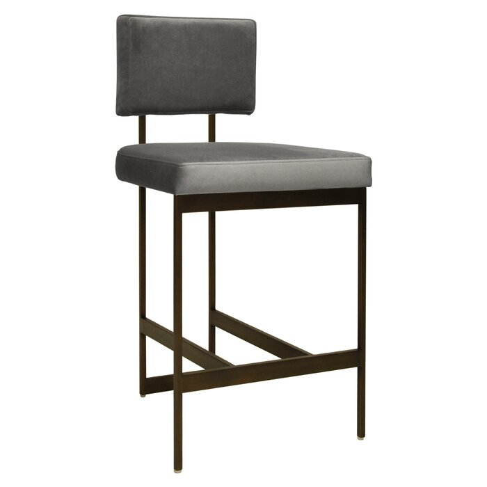 Astonishing 26 Bar Stool Gmtry Best Dining Table And Chair Ideas Images Gmtryco