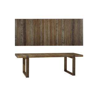 Shop For Kelling Dining Table ByBrayden Studio