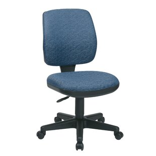 Hathcock Task Chair by Symple Stuff
