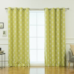 white ridge southwest pin southwestern grommet but window western like top the treatment valance with rustic curtains canyon wide