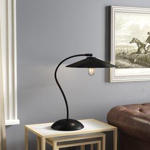 Augustus 31 Desk Lamp