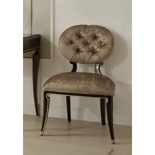Eastern Legends Reflections Writing Desk Office Chair