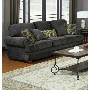 Fleur De Lis Living Bigelow Sofa
