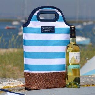 Picnic Tote Bag By Breakwater Bay