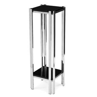 Discoveries Medium Stand End Table