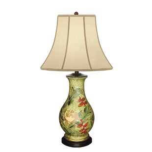 Rutledge French Urn 30 Table Lamp