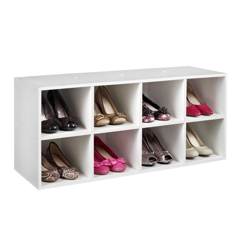 ClosetMaid Shoe Organizer