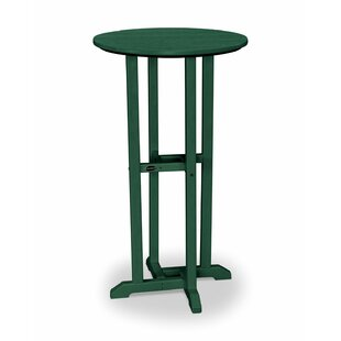 Looking for Traditional Bar Table Reviews