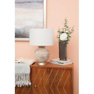 Bulloch 23 Table Lamp