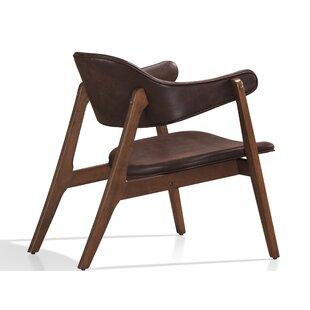 Truesdell 213 Armchair