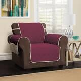 https://secure.img1-fg.wfcdn.com/im/97531451/resize-h160-w160%5Ecompr-r70/5030/50301298/t-cushion-recliner-slipcover.jpg