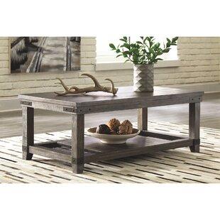 Theobald Coffee Table