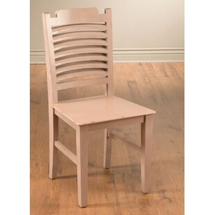 Dining Chair AA Importing