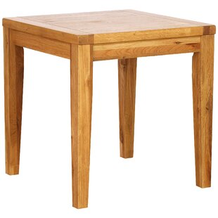 Millais Petite Dining Table By Union Rustic