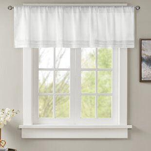 valances treatments floral parchment iii window valance garden x images austrian p treatment