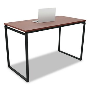 Ebern Designs Monterey Writing Desk