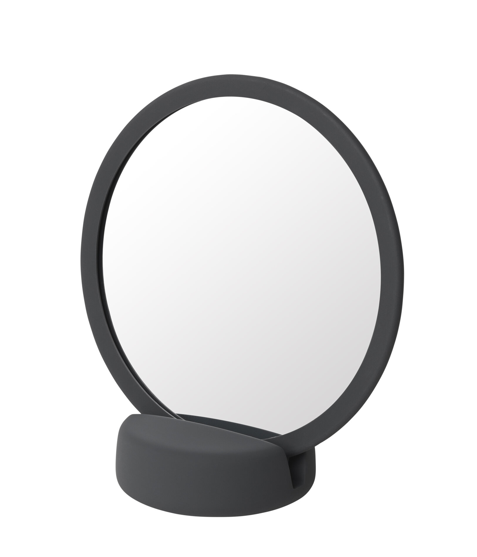Sono Magnifying Bathroom Vanity Mirror Reviews Allmodern