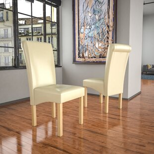 Sherlene Dining Set With 6 Chairs By Ebern Designs
