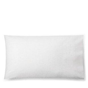 Graydon Melange Pillow Case by Lauren Ralph Lauren
