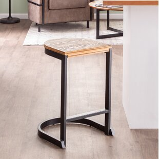 Gioia 24 Bar Stool (Set of 2)