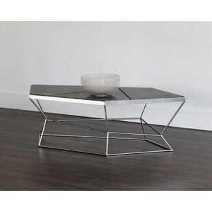 Artezia Coffee Table by Su..