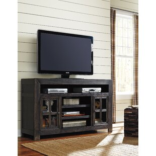 Lewallen TV Stand for TVs up to 65