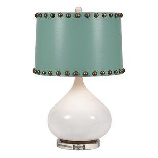 Eriksen 26.75 Table Lamp
