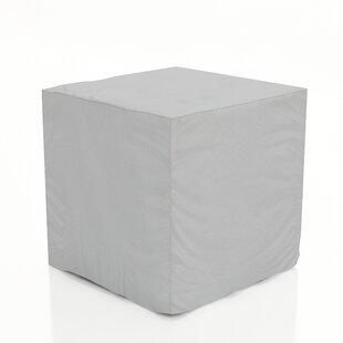 Harmonia Living End Table Cover