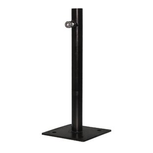 Orchard Hill Weathervane Floor Mount By Sol 72 Outdoor