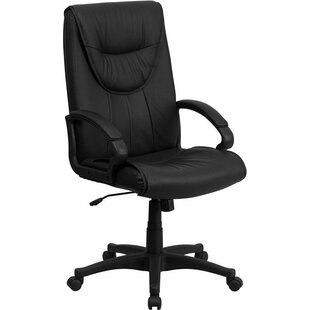 Kruger Executive Chair